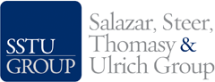 Salazar, Steer, Thomasy & Ulrich Group